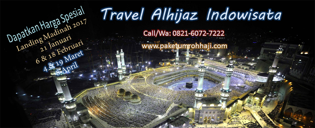 banner_travel alhijaz.jpg